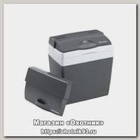 Холодильник Waeco Dometie Cooler RC-220 12/230V