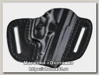 Кобура Стич Профи Streamer №1 Стандарт