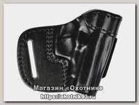 Кобура Стич Профи Streamer №5 Стандарт