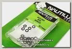 Кольцо Nautilus Rig rings round 3,1мм