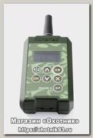Комплект ДУ для манка Hunterhelp PRO PRO-3 MASTER-2,3
