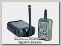 Комплект Hunterhelp ДУ для манка PRO/MASTER-2/STANDART-2