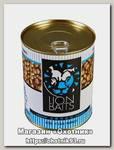 Консервированная зерновая смесь Lion Baits люпин 900мл