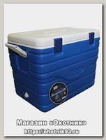 Контейнер Camping World Snowbox 125л изотермический