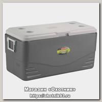 Контейнер Coleman QT 82 ultimate xtreme изотермический