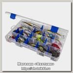 Коробка Flambeau 6557HM Tuff tainer рыболовная пластик