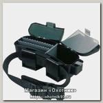 Коробка поясная Meiho Versus New concept angler VS-5010 265х100х100