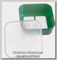 Коробка Stonfo для насадок средняя с сеткой