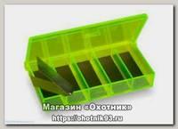 Коробка Stonfo Магнитная 233