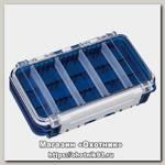 Коробочка Meiho WG 175х105х43 синяя