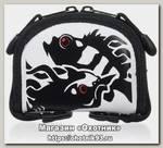 Кошелёк Tict Jighead wallet для приманок 120х90х20мм