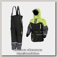 Костюм Imax SeaWave floatation suit
