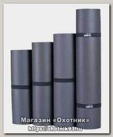 Коврик Пик-99 рулонный 1800*500*8