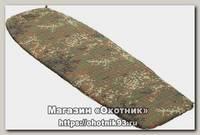Коврик Tengu Mark 3.04M 173*51 см flecktarn