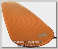 Коврик Thermarest Prolite regular daybreak 183*51 см orange