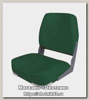 Кресло Badger Classic fishing Seat зеленый