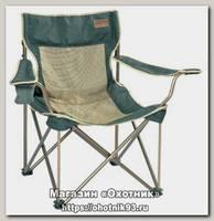 Кресло Camping World Companion S до 120кг сетка