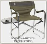 Кресло Coleman Deck со столиком