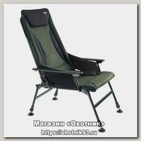 Кресло Cormoran Pro Carp 7300