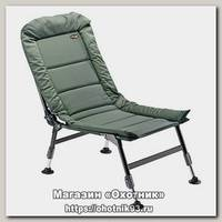 Кресло Cormoran Pro Carp 7400