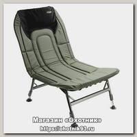 Кресло Cormoran Pro Carp 7500