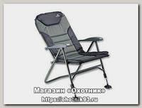 Кресло Cormoran рыболовное 56*45 см с регулируемой спинкой