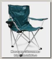 Кресло Fiesta Companion складное синее