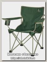 Кресло Fiesta Companion сталь