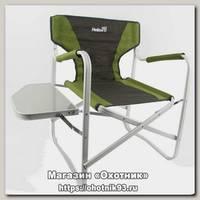Кресло Helios директорское со столиком