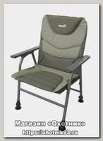 Кресло Helios карповое 084203