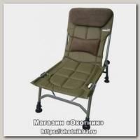 Кресло Helios карповое 090213
