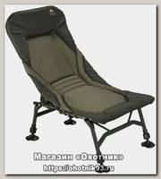 Кресло JRC Stealth X-Lite recliner