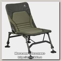 Кресло JRC Stealth x-Lite