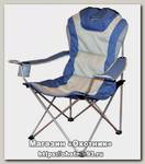 Кресло Maverick/Volnix 60х55х51/107 темный
