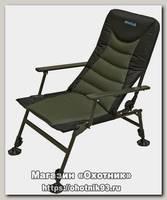 Кресло Nautilus Dream NC9010