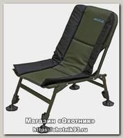 Кресло Nautilus Rest NC9011