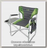 Кресло Norfin Risor NF alu до 150 кг