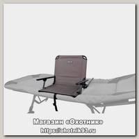 Кресло Prologic Firestarter O.T.O.B. Chair на кровать