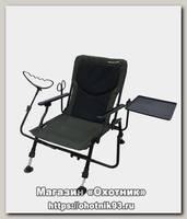 Кресло Trabucco для фидерной ловли specialist feeder chair