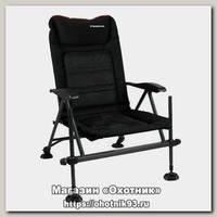 Кресло Trabucco K-Karp Genius feeder flexchair
