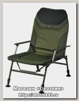 Кресло Trabucco K-Karp Punisher chair