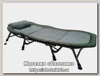 Кровать Chub Cloud 9 4 led bed chair до 180 кг