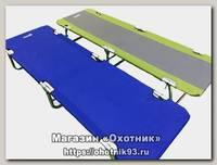 Кровать Helios походная HS-BD630-98828H цвет в ассортименте