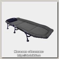 Кровать Prologic Travel bedchair 6 legs 205х75см