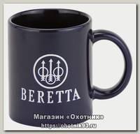 Кружка Beretta OG77 синяя