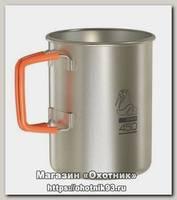 Кружка Novaya Zemlya 450мл