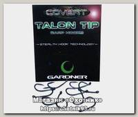 Крючки Gardner Covert talon tip barbed №6