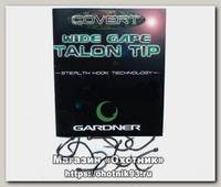 Крючки Gardner Talon tip barbed №10