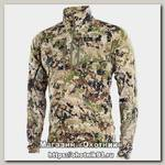 Рубашка Sitka Ascent shirt optifade subalpine mens