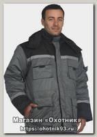 Куртка Cosmo-tex Патрол T таслан